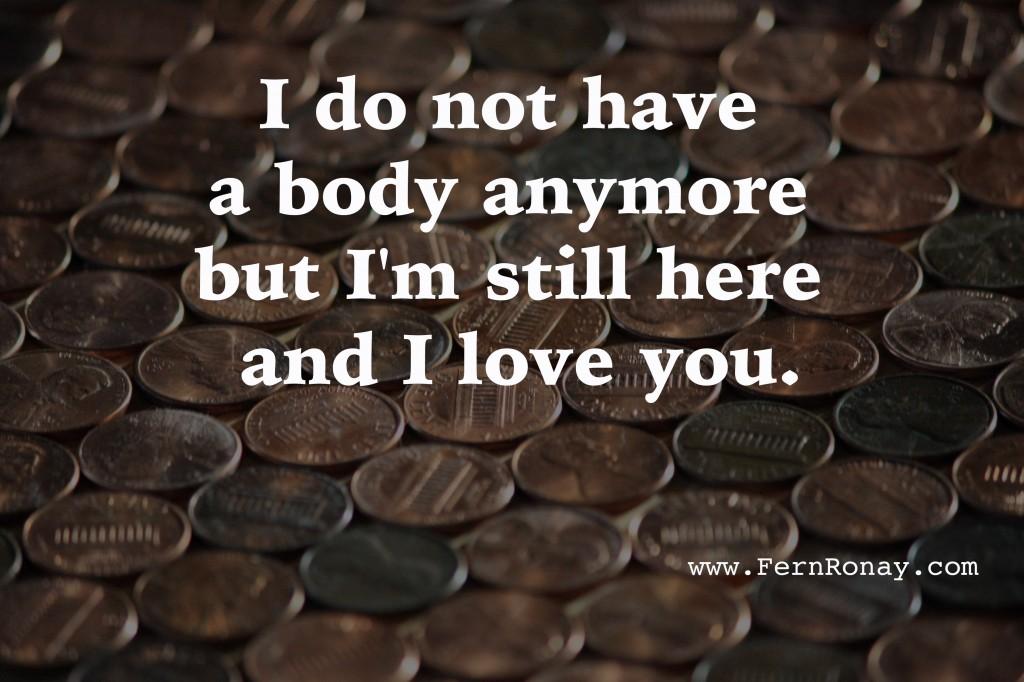 pennies-meme
